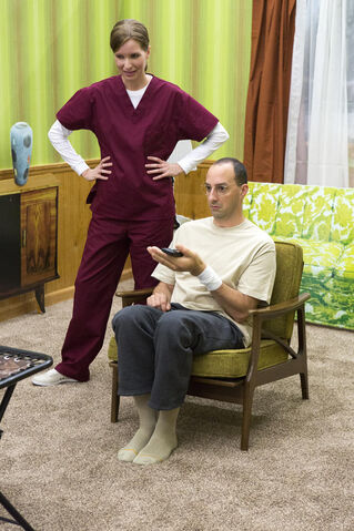 File:4x14 - Buster Bluth 04.jpg