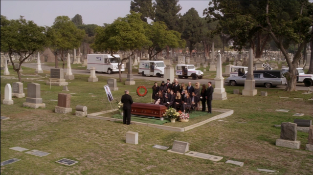 File:4x05 A New Start (53).png
