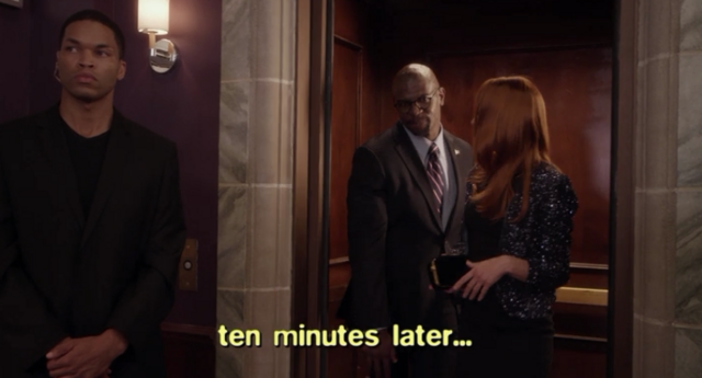 File:4x08 Red Hairing (174).png