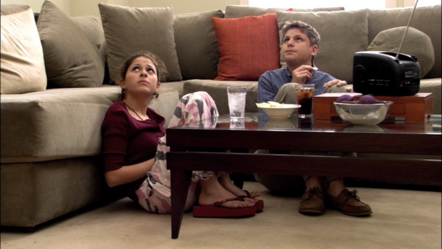 File:1x06 Visiting Ours (17).png