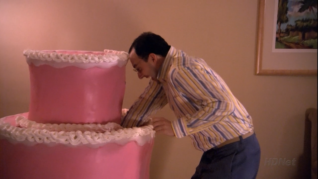 File:1x19 Best Man for the Gob (68).png