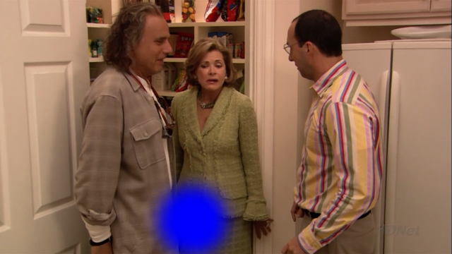 File:2x02 The One Where They Build a House (066).png