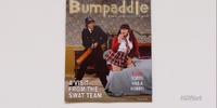 Bumpaddle