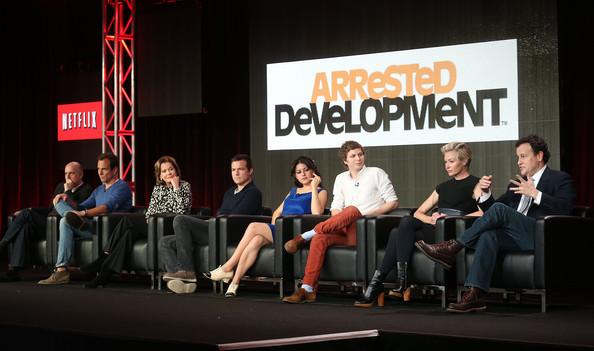 File:2013 TCA Panel - AD Group 03.jpg