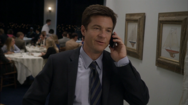 File:4x09 Smashed (55).png