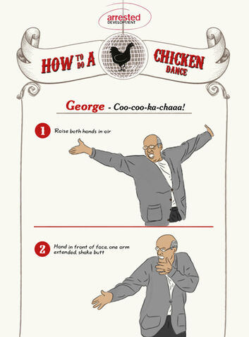 File:Chicken dance George-LG.jpeg