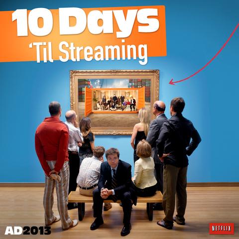 File:10 Days Promo.png