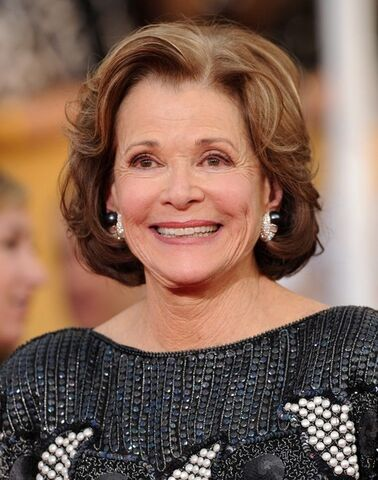 File:2014 SAG Awards - Jessica Walter 02.jpg