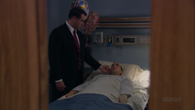 File:3x11 Family Ties (61).png