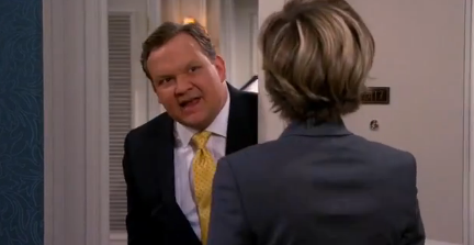 File:Andy Richter - 03.png