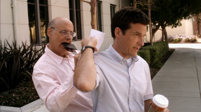 File:4x04 The B. Team (095).png