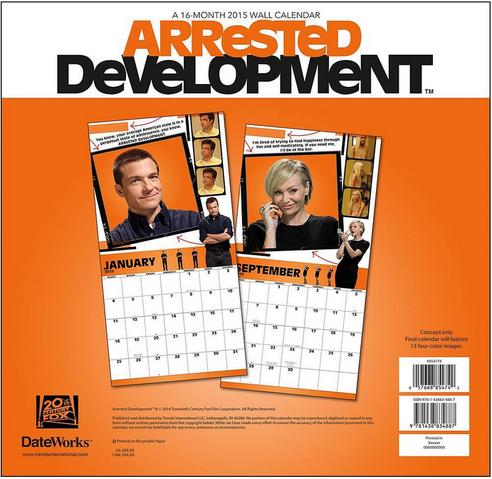 File:2015 calendar back.png