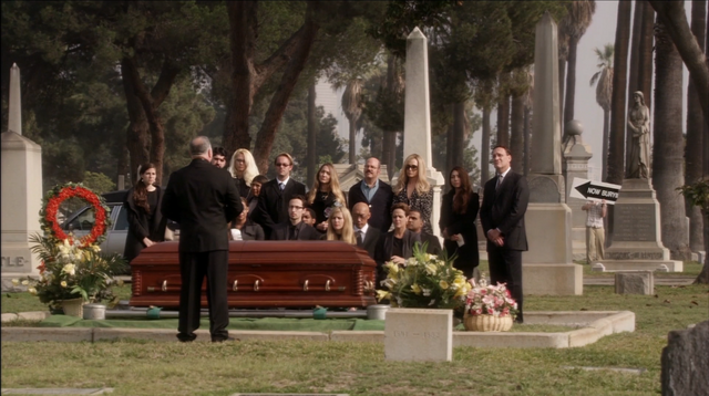File:4x05 A New Start (50).png
