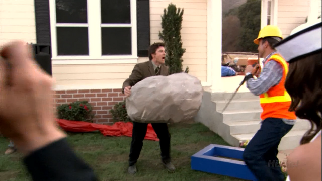 File:2x02 The One Where They Build a House (116).png