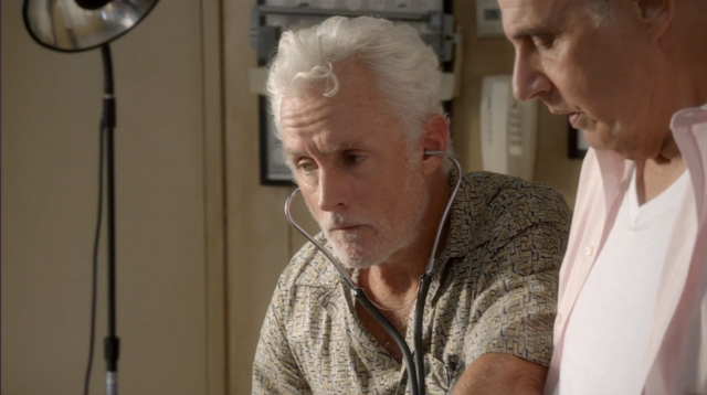 File:4x06 Double Crossers (44).png