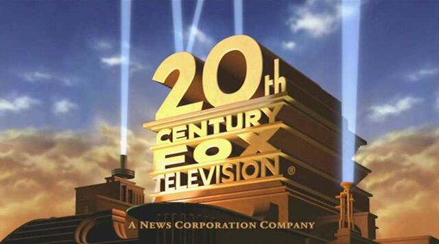 File:Fox Logo.jpg