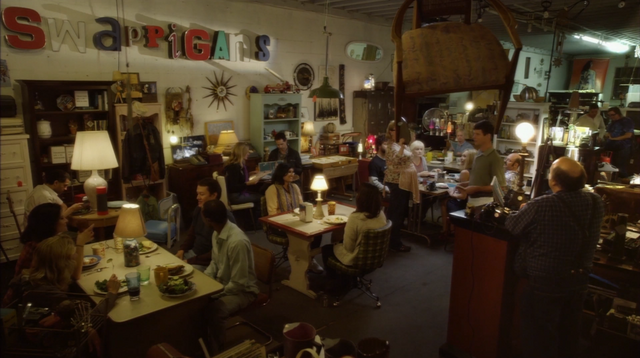 File:4x03 Indian Takers (73).png