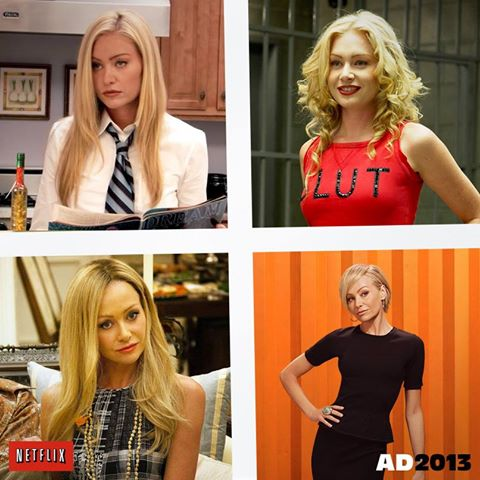 File:Character Collages - Lindsay.jpg