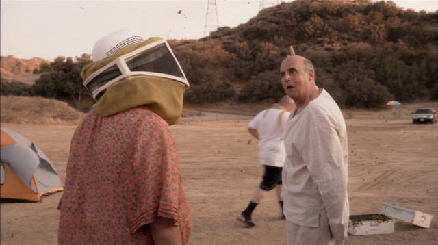 File:4x06 Double Crossers (39).png