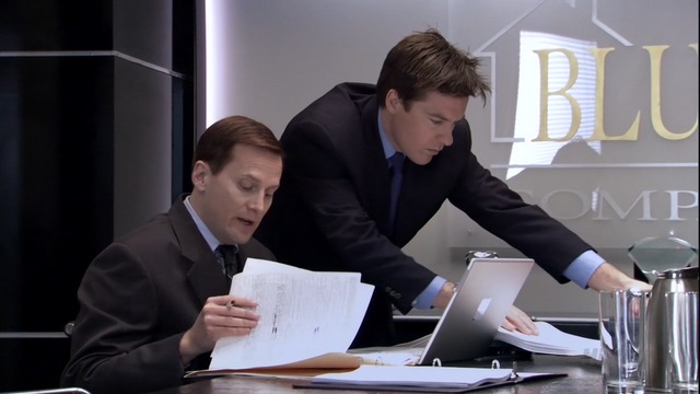 File:1x19 Best Man for the Gob (01).png