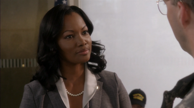 File:4x14 Off the Hook (094).png