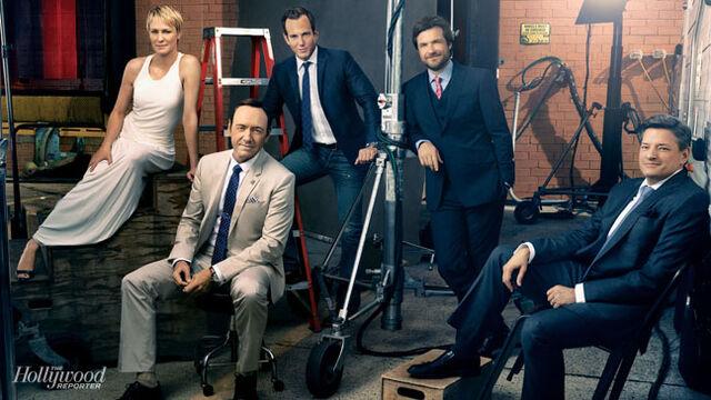 File:2013 THR Netflix Cover Actors.jpg