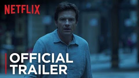 Ozark Official Trailer HD Netflix