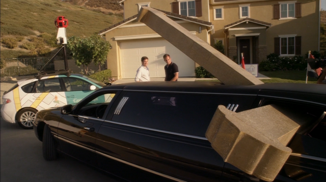File:4x06 Double Crossers (61).png