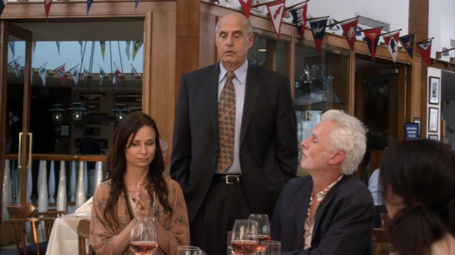 File:4x02 Borderline Personalities (93).png
