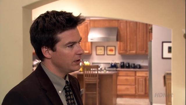 File:1x22 Let 'Em Eat Cake (09).png