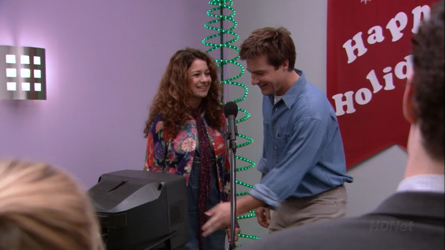 File:2x06 Afternoon Delight (42).png