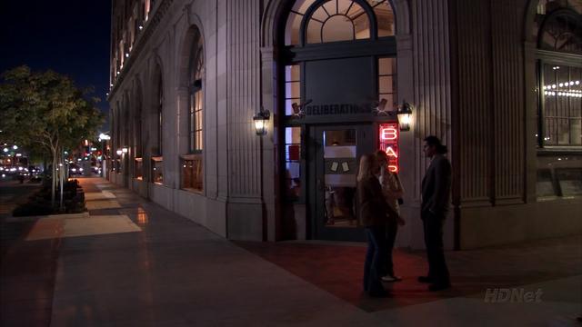 File:1x16 Altar Egos (23).png