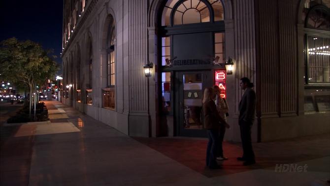 1x16 Altar Egos (23)