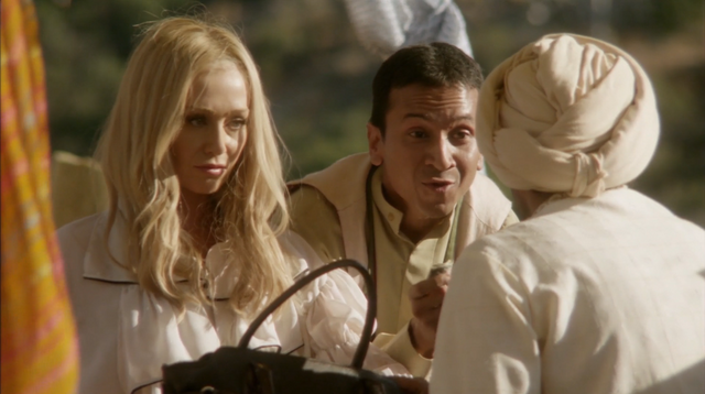 File:4x03 Indian Takers (05).png