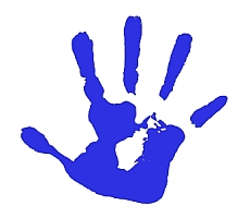File:Handprint.jpg