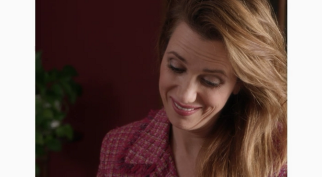 File:4x08 Red Hairing (096).png