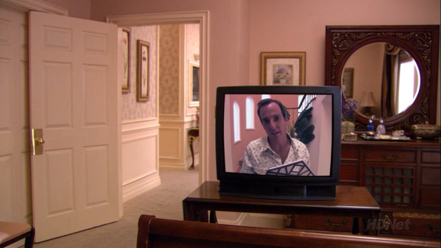 File:3x05 Mr. F (49).png