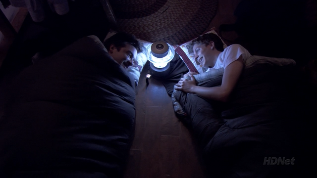 File:3x01 The Cabin Show (72).png