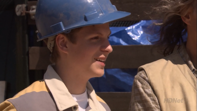 File:2x02 The One Where They Build a House (093).png