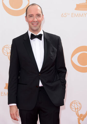File:2013 Emmys Tony-1.jpg