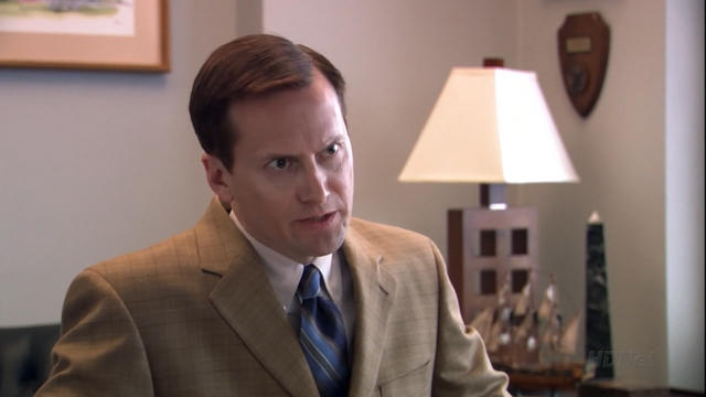 File:1x19 Best Man for the Gob (20).png