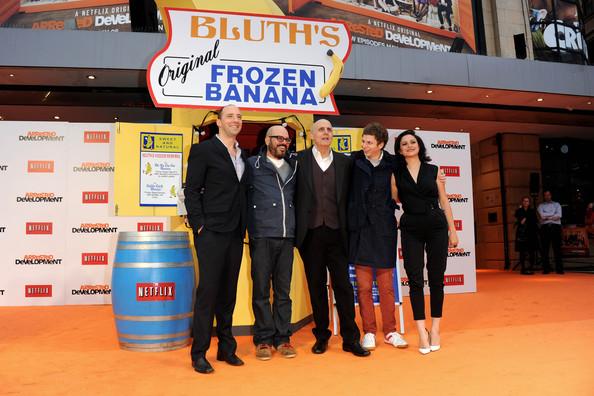File:2013 Netflix Premiere London - Group 02.jpg