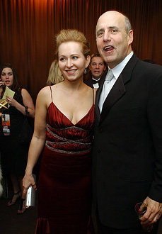 File:2004 Golden Globes - Jeffrey and Kasia 01.jpg