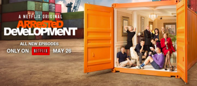 File:Season 4 - Arrested Development Characters 04.png