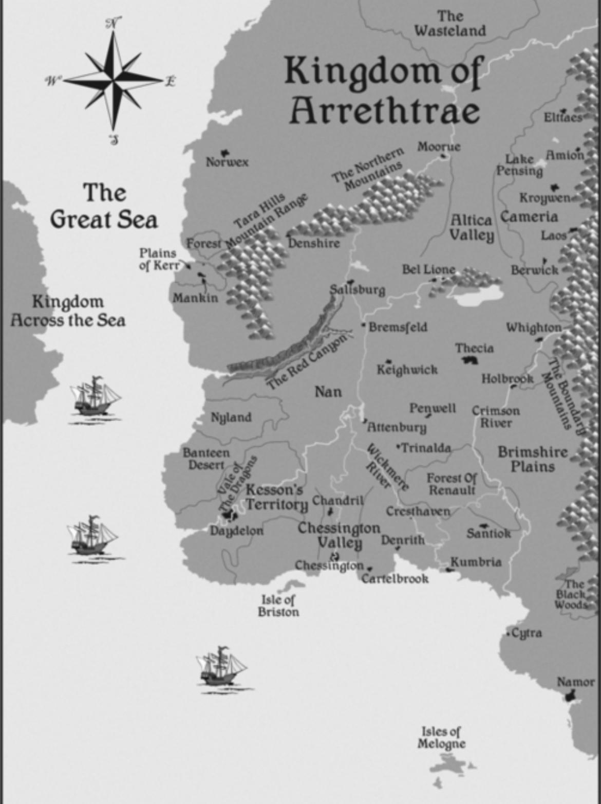 File:Map of Arrethtrae Chessington.jpg