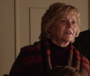 File:Taylor Moore's grandmother.png
