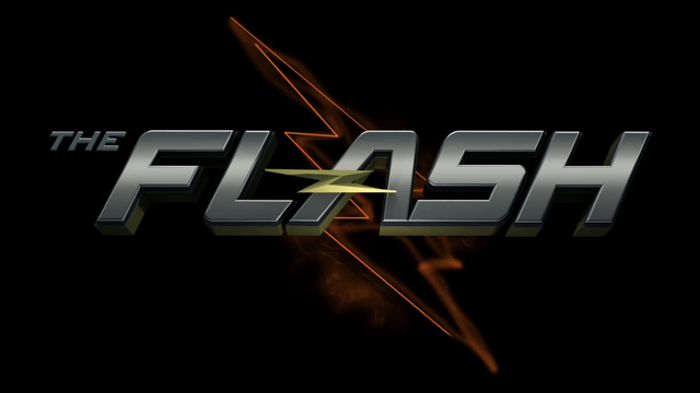 File:Fast Enough title card.png