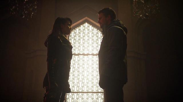 File:Talia reveals Prometheus's identity to Oliver.png