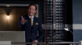 Thawne as the owner of S.T.A.R. Labs.png