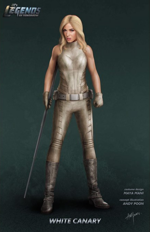 File:White Canary concept artwork.png
